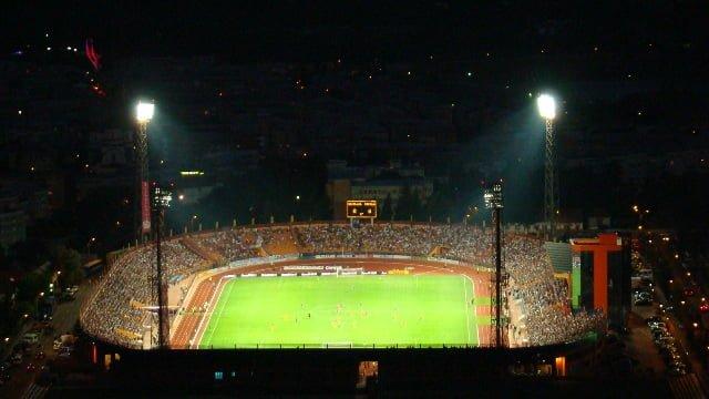 Pretul unui bilet la partida FC Vaslui – Internazionale Milano