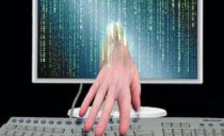 Instabilitatea economica si amenintarile informatice, cele mai mari probleme pentru companii