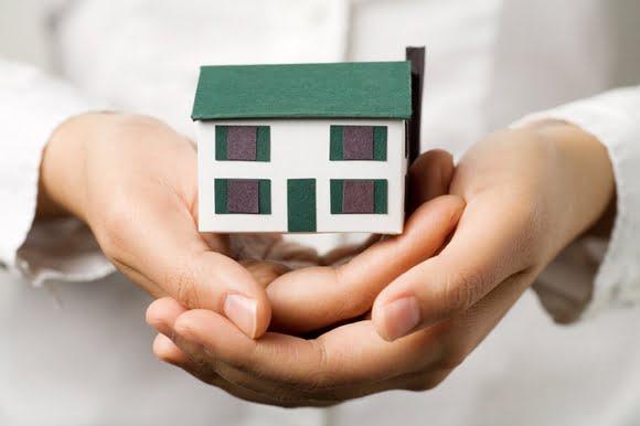 Schimbari legislative. Asigurarea facultativa a locuintei nu te scuteste de asigurarea obligatorie