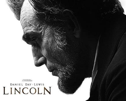 Trailer pentru Lincoln, mult asteptatul film al lui Steven Spielberg