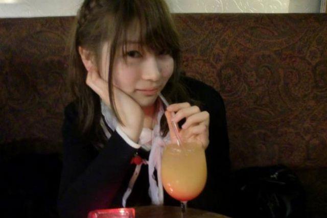 Efectul mortii violente a unei japoneze: CSM face controale la Parchetul Ilfov si Parchetul Buftea