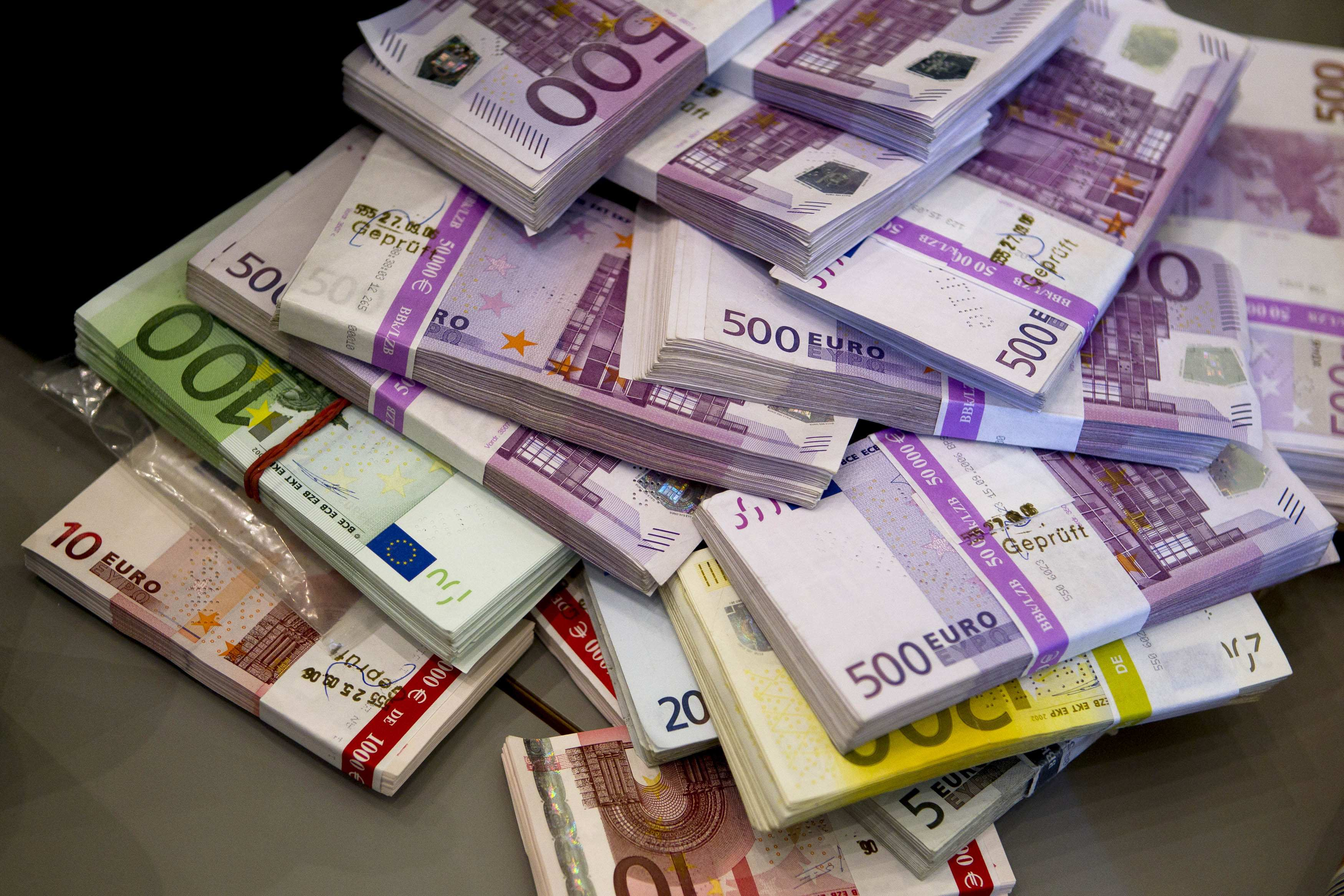 Fiscul cauta turnatori: denuntarea evaziunii va fi rasplatita financiar