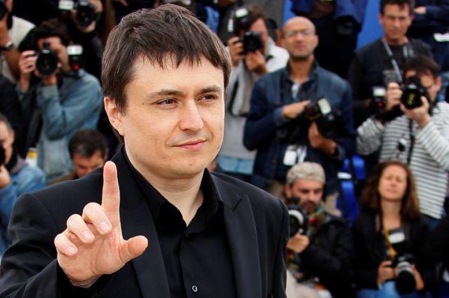 """""""Dupa dealuri"""" de Cristian Mungiu, propunerea Romaniei la premiile Oscar"""