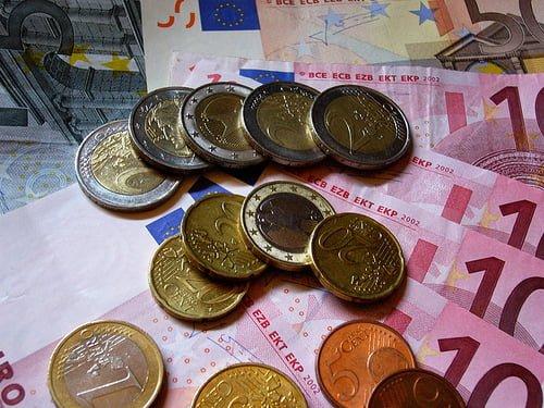 Letonia se pregateste pentru aderarea la zona euro in 2014, desi letonii nu vor
