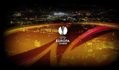 Rapid, Dinamo si FC Vaslui vor ramane fara banii de la UEFA – Forul european a sistat premierea din cauza datoriilor celor trei echipe