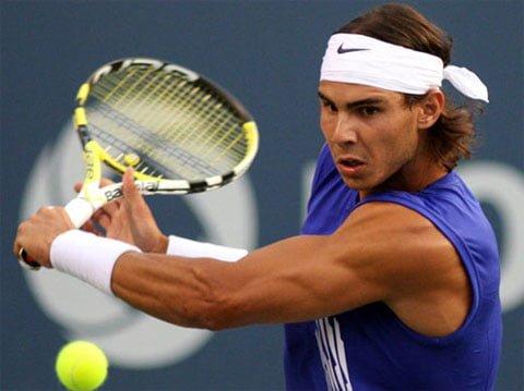 Rafael Nadal va absenta inca doua luni din circuitul ATP