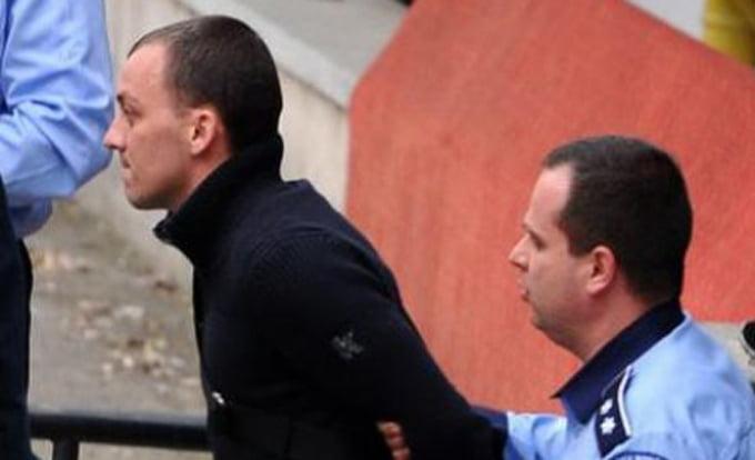 Parlamentul a declarat vacant locul deputatului arestat preventiv Mihail Boldea