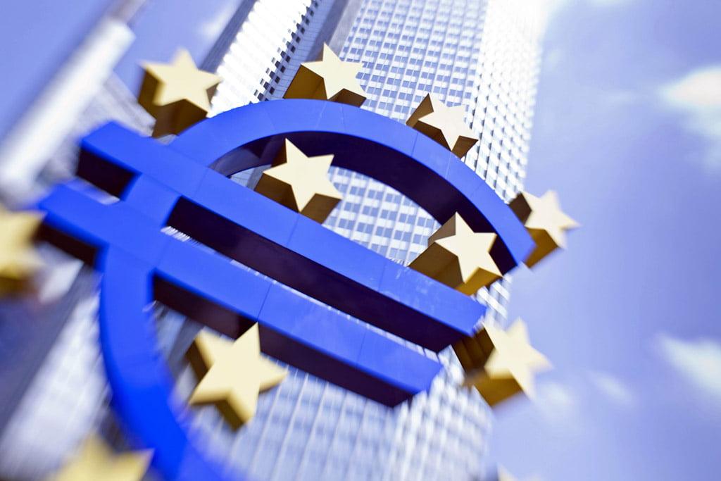 Romania trebuie sa faca parte din Uniunea Bancara