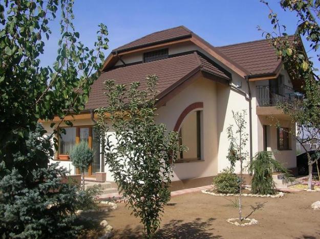 Cu ce preturi se mai vand casele din Capitala? Un apartament in Aviatiei costa intre 183.000 si 483.000 euro