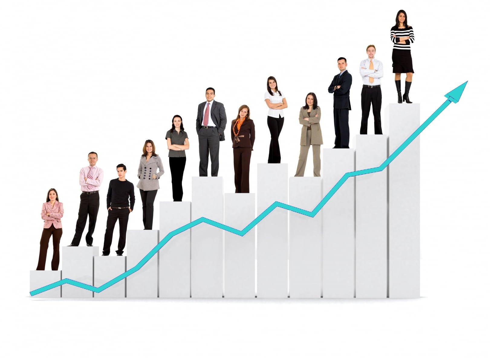 Problemele angajatilor – cheie dintr-o companie