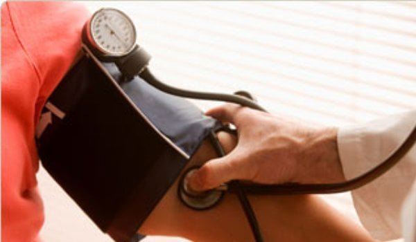 Premiera medicala. Medicii de la Floreasca au realizat doua operatii de denervare a arterei renale