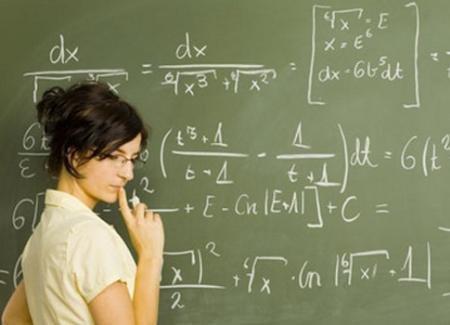 Profesorii de matematica din Bucuresti deschid un centru privat de meditatii pentru elevii care dau Bac-ul