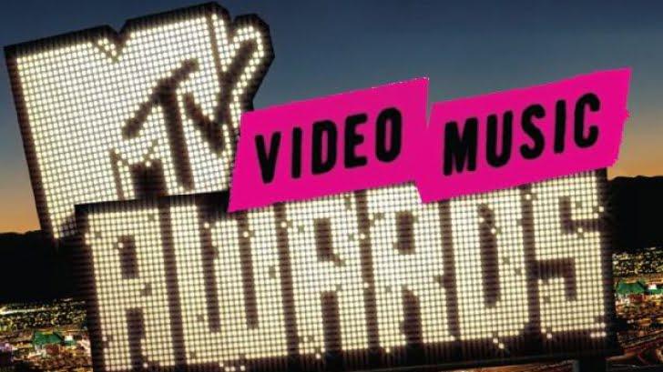"""Au fost anuntate nominalizarile la """"Best Romanian Act"""" MTV Europe Music Awards!"""