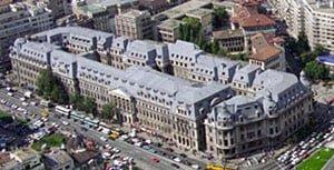 Patru universitati romanesti sunt clasate printre primele 700 universitati ale lumii