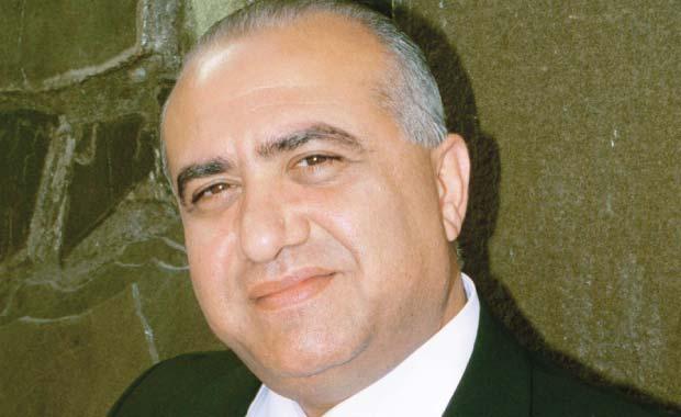 Hayssam, condamnat la 2 ani de închisoare pentru fuga din tara. Fuga pare definitiva