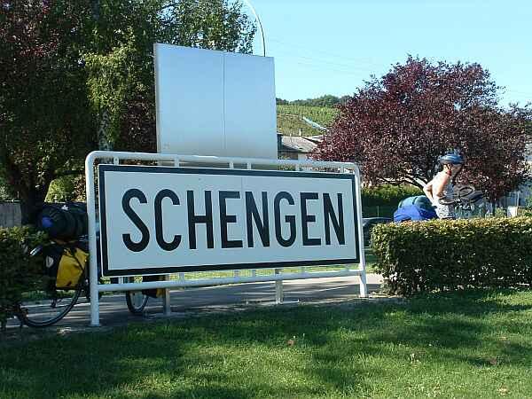Irlanda sustine aderarea Romaniei la Schengen