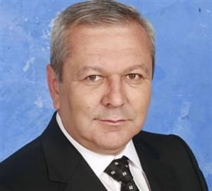 Deputat bulgar, condamnat de doua ori pentru coruptie intr-un an
