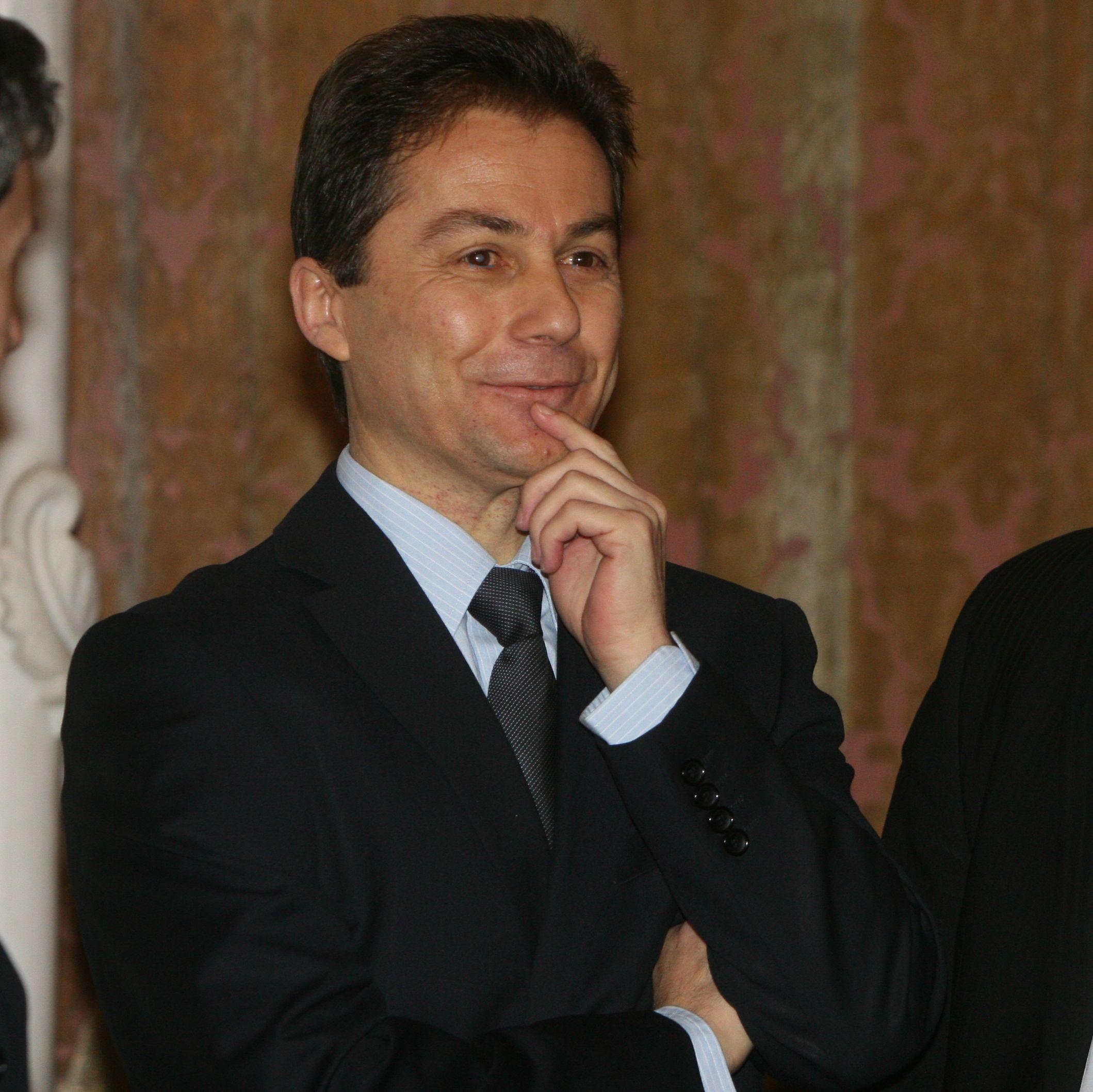 Daniel Morar preia functia de procuror general al Romaniei. Kovesi se gandeste la sefia DNA