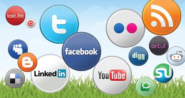 Ne raportam prea mult la social media. Ce fac profesionistii care nu au cont pe nicio retea online?