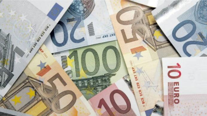 Top10 cei mai bogati romani. In clasamentul Forbes, Ioan Niculae ocupa primul loc, in timp ce Capital l-a pozitionat in frunte pe Frank Timis