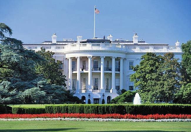 Americanii isi aleg presedintele. A doua dezbatere electorala: Obama l-a invins pe Romney