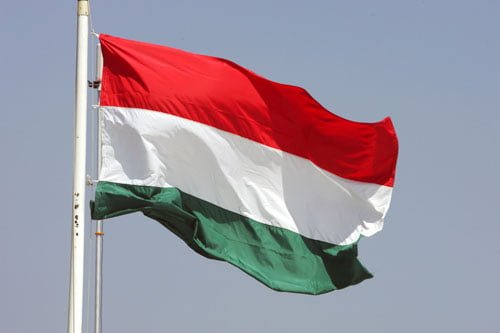 Cumperi obligatiuni de 250.000 de euro si primesti cetatenia ungara