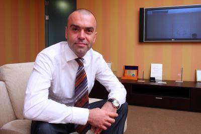 Florentin Tuca: Succesul in avocatura de business este avocatura de echipa