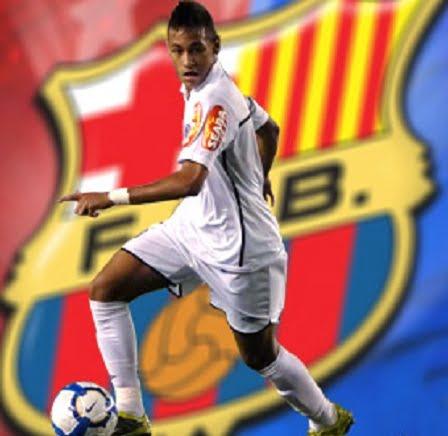 "Johan Cruyff: ""Barcelona nu are nevoie de Neymar"""