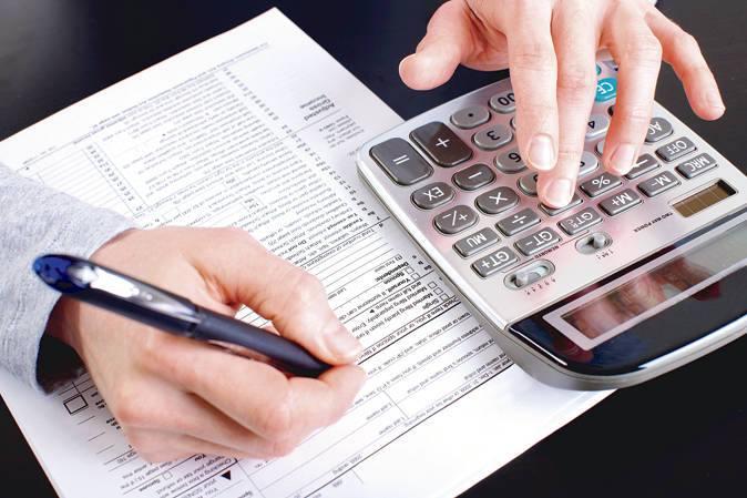 Persoanele impozabile inregistrate in scopuri de TVA trebuie sa depuna deconturile restante pana in 10 decembrie