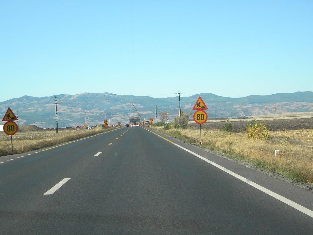 Centura de 6,25 milioane de euro/km pentru orasul lui Silaghi