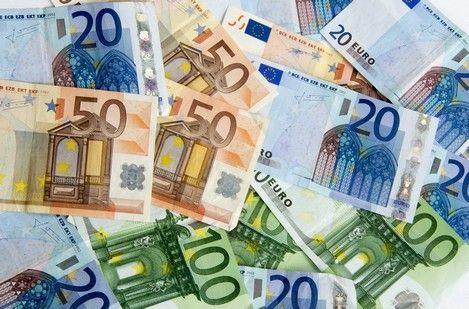 Cursul BNR a urcat la 4,5388 lei/euro