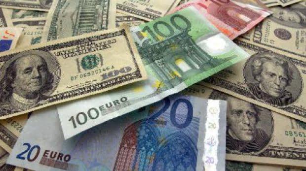 Americanii isi aleg presedintele. Cum va evolua cursul euro-dolar?