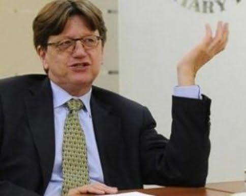 FMI taie din eleanul de campanie: Si cresterea economica din 2013 va fi modesta