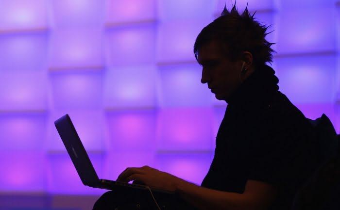 Topul celor mai vulnerabile programe IT