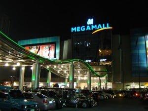 Se ridica un nou mall in Bucuresti. Austriecii de la Real 4 You Group au obtinut aprobarile sa construiasca pe platforma Electroaparataj