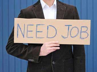 Unde poti gasi job in perioada urmatoare? Vezi aici
