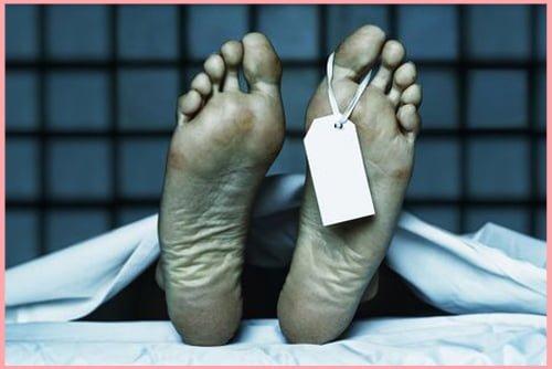Sansa decreteilor la batranete: sa se pensioneze mai tarziu sau sa moara mai devreme