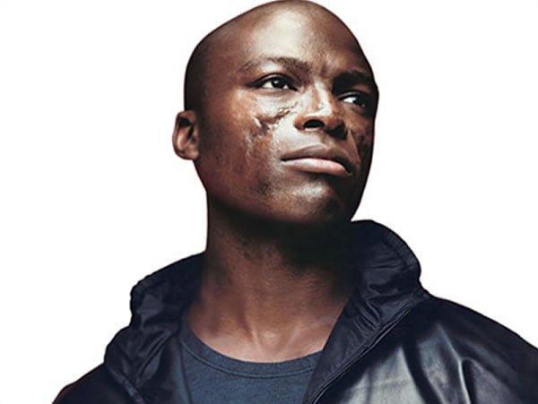 Concertul Seal a fost anulat