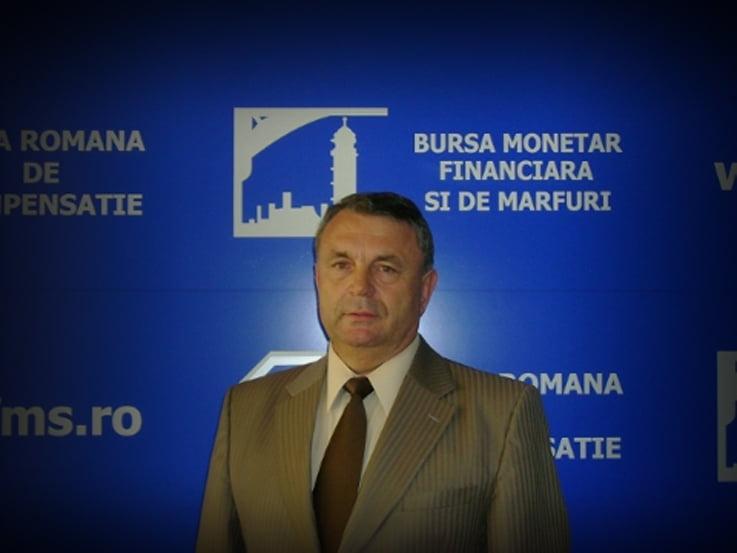 Teodor Ancuta face dezvaluiri halucinante despre Cristian Sima: A vrut sa imi dea spaga UN MILION de euro!