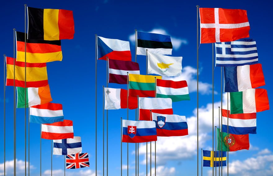 UE va dona banii primiti odata cu Premiul Nobel pentru Pace