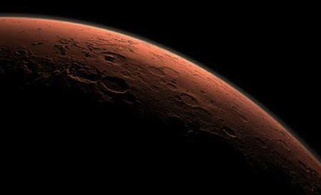 Ce planuieste NASA pentru 2020? Va lansa un nou ROBOT pe Marte! VIDEO