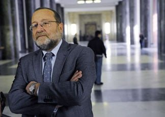 Alfredo-Robledo-324