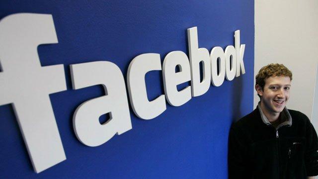 Creatorul platformei de socializare Facebook a donat 500 de milioane de dolari unei fundatii de caritate