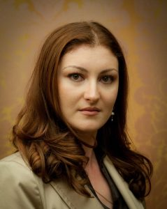 Georgiana Trandafir_Tuca Zbarcea & Asociatii