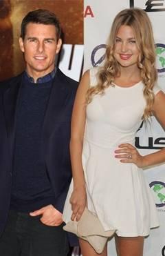 Tom-Cruise-are-o-noua-iubita-