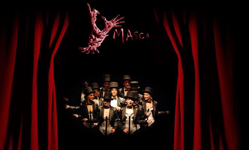 Programul teatrelor bucurestene in perioada 10 – 16 decembrie