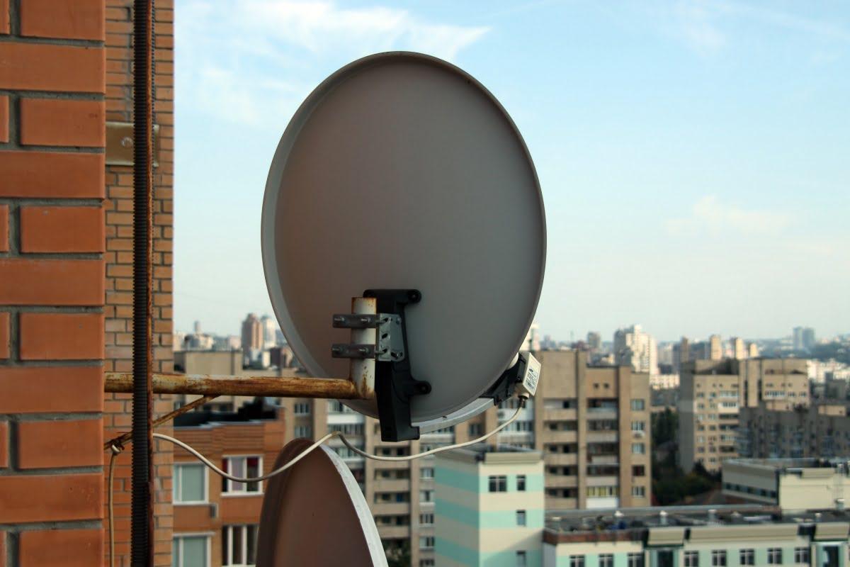 PRO TV, santaj la Romtelecom: Daca vreti sa ne mai retransmiteti prin Dolce, platiti mai mult!