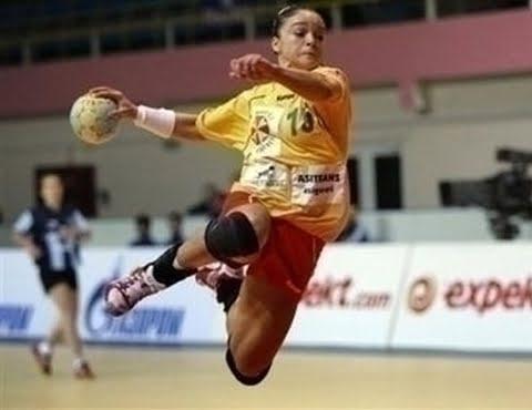 Maine in Serbia incepe Campionatul European de Handbal Feminin