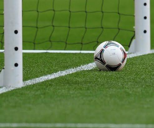 FIFA schimba fata fotbalului