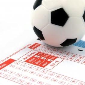 UEFA ancheteaza mai multe meciuri suspecte din Romania